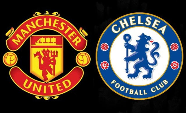 Manchester United could try swap deal to beat Chelsea to ambitious transfer