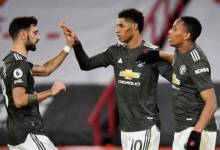 Manchester United ready to sell star for £50m after completing Jadon Sancho transfer