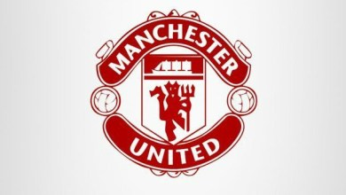 Manchester United remain 'committed' to signing England international before transfer deadline