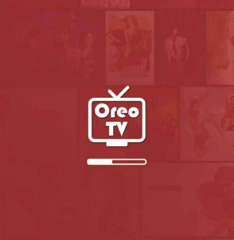 Oreo Tv Apk 1.9.3 Latest Version Download For Android