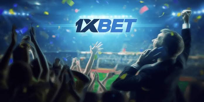The most benefiting betting in Uganda country on 1xBet website or app