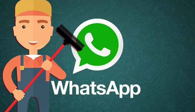 You can increase your WhatsApp status views to 2000 by doing this.