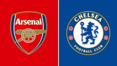 Another PL club rival Arsenal for transfer of Chelsea star, but Gunners could still hold advantage