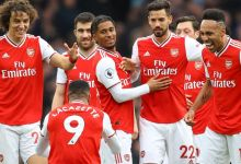 Arsenal May Win The EPL Title Next Season With This Lineup, After More Than 15 Years Of Waiting