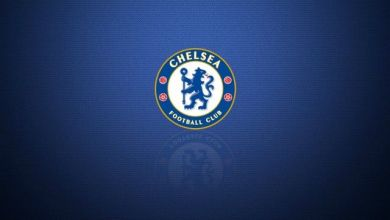 Chelsea ace set to sign new contract before heading out on loan
