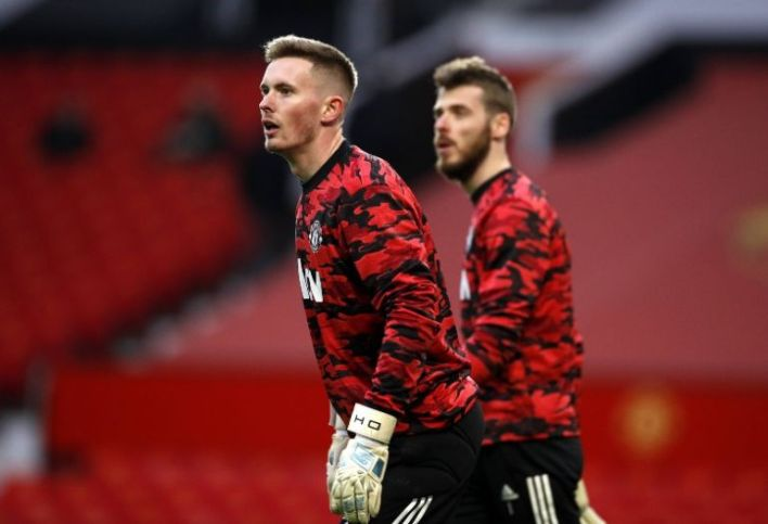Ex-Red Devil tips Man United ace for January transfer away in order to maintain squad harmony