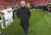 Has Manchester United Finally Given Ole Gunnar Solskjer What He Needs To Win 2021 2022 EPL Title