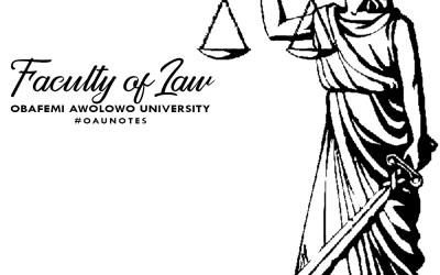 Legal Methods 1