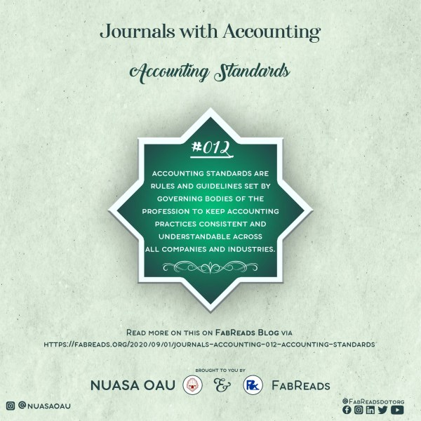 journals-with-accounting-012