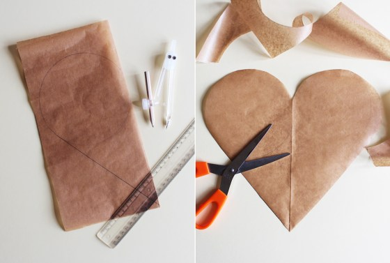 heart-envelope-homemade-love-letter-2