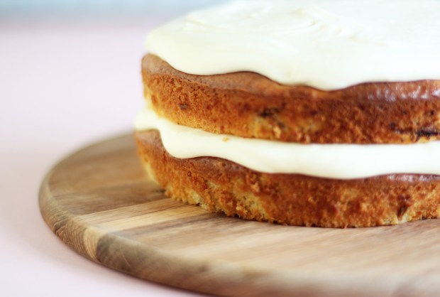 rhubarb-honey-cake-recipe-9