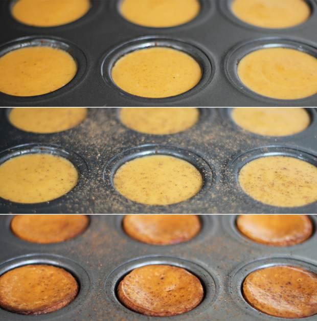 mini-pumpkin-pie-recipe-4