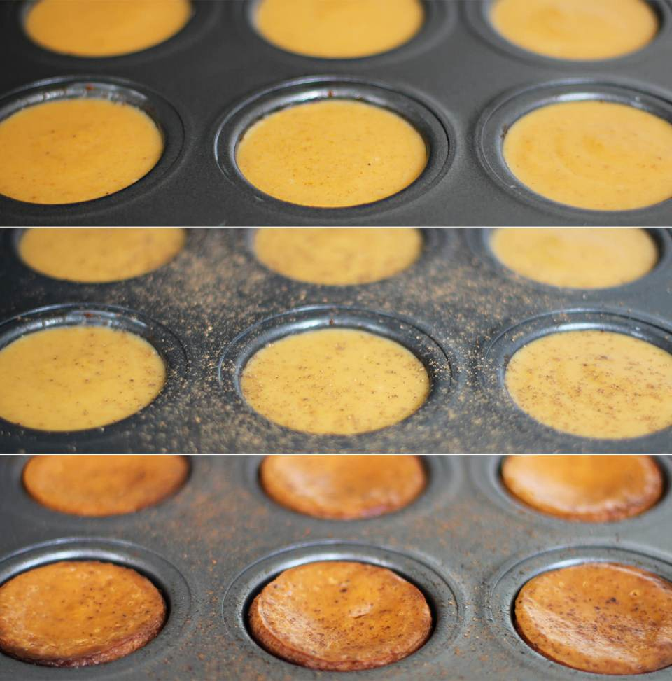 mini-pumpkin-pie-recipe-4