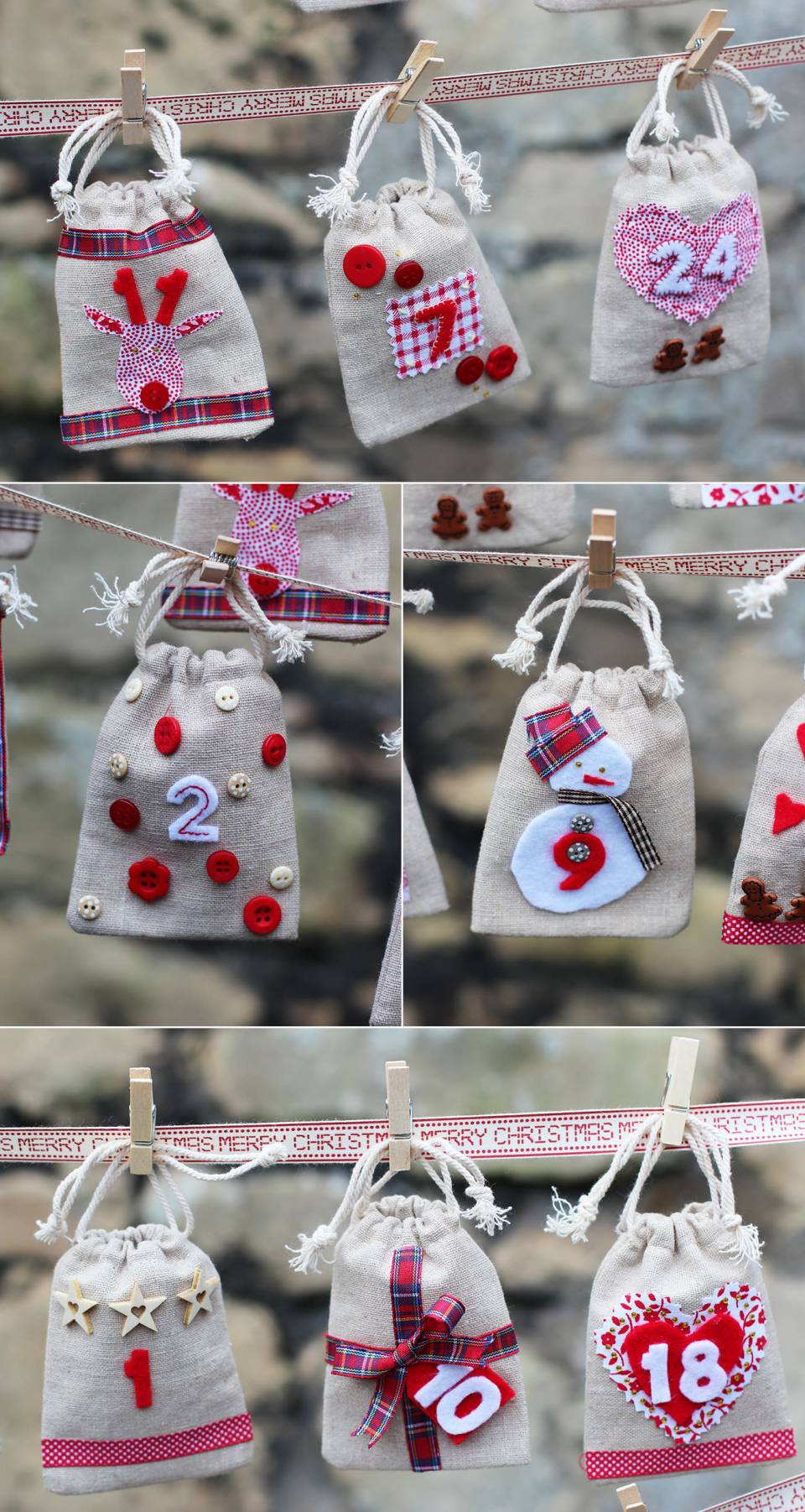 homemade-advent-calendar-hen-party-craft-10