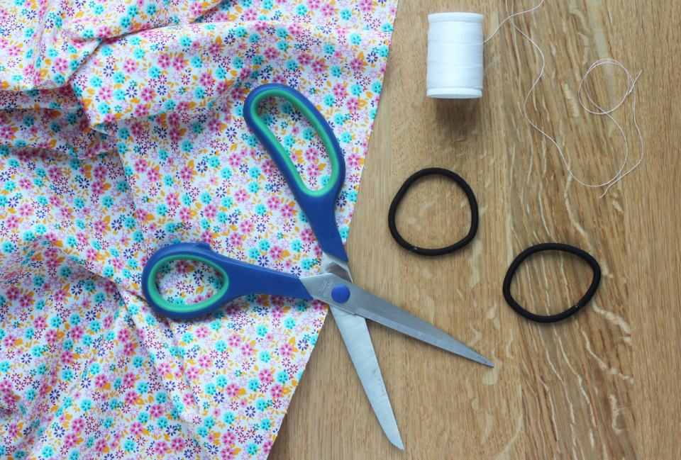 how-to-make-hair-bands-bow-1
