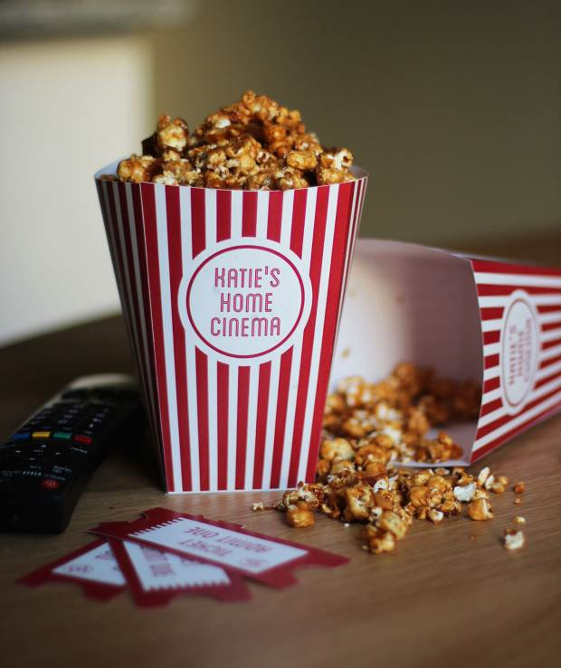 toffee-popcorn-recipe-home-cinema-3