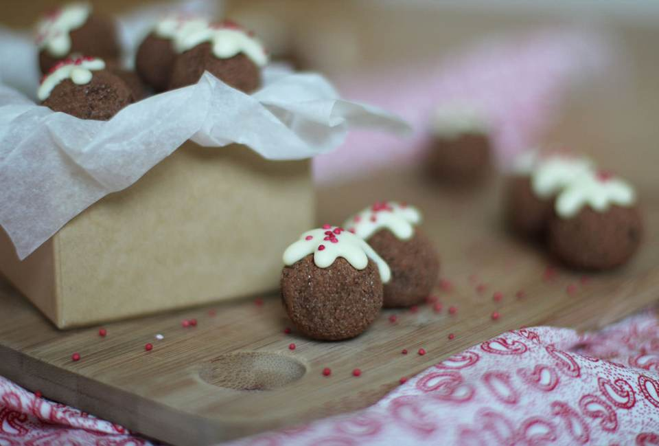christmas-pudding-truffles-recipe-8