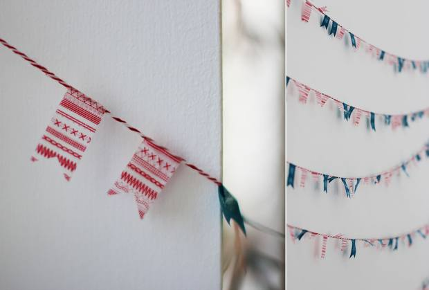 washi-tape-christmas-bunting-5