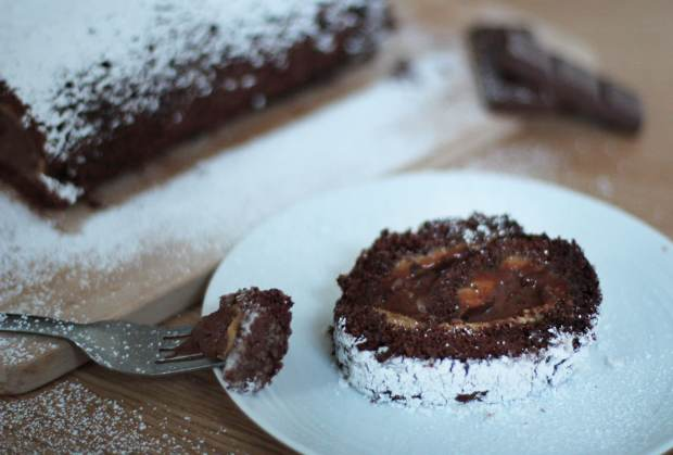 chocolate-mousse-salted-caramel-roulade-recipe-12