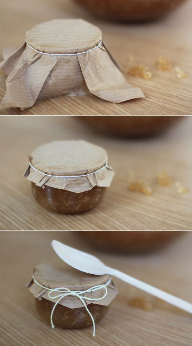 honey-and-almond-homemade-sugar-scrub-4