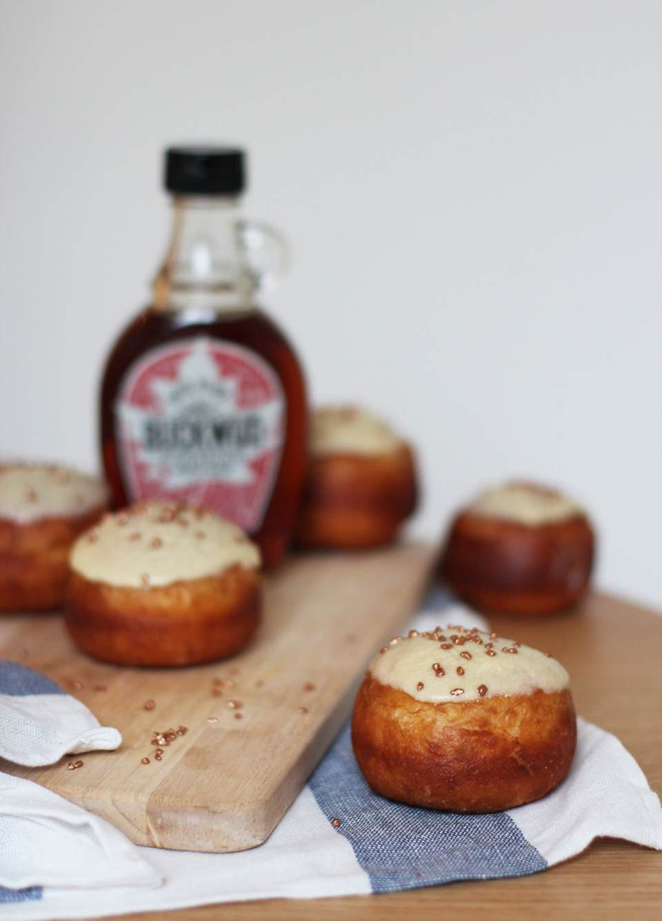 maple-syrup-doughnut-recipe-3
