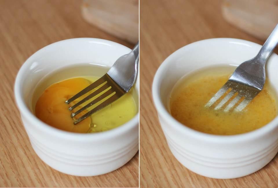 easter-carrot-cake-cupcake-muffin-recipe-2