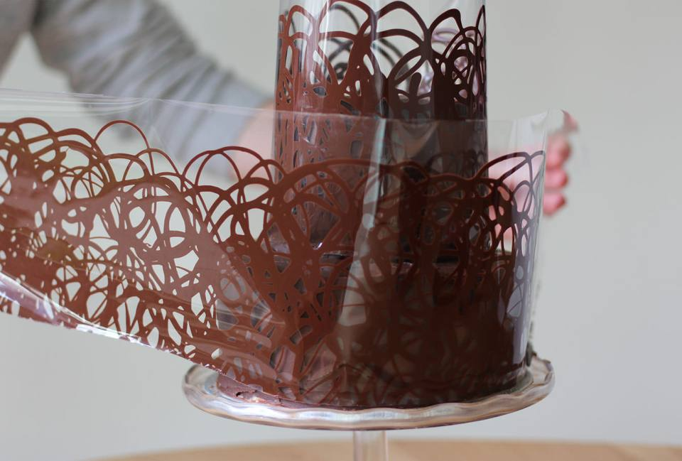 chocolate-salted-caramel-two-tier-occasion-cake-recipe-14