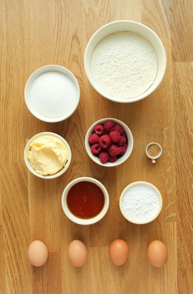 raspberry-ginger-honey-cake-recipe-1