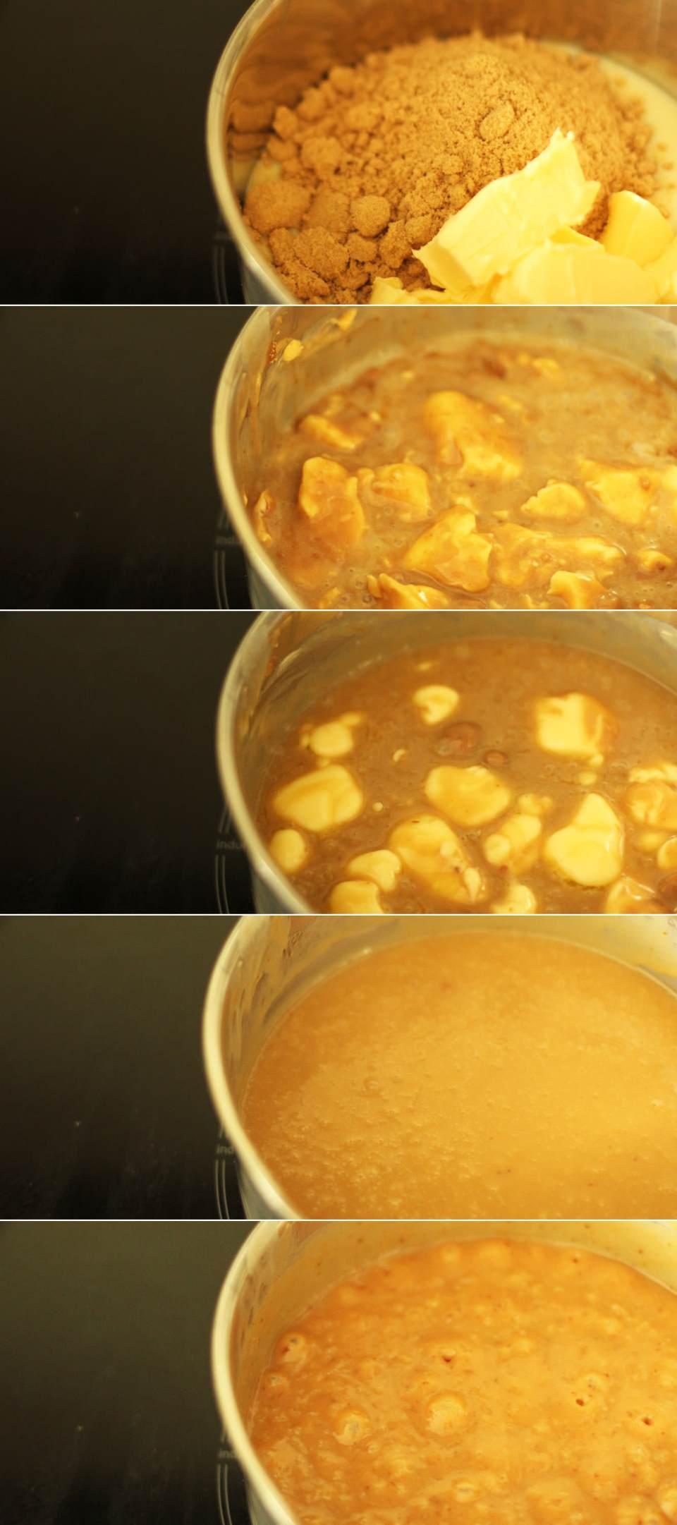 banoffee-pie-cupcake-recipe-06