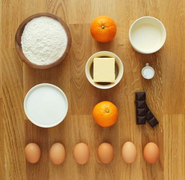 jaffa-cake-cupcake-recipe-0