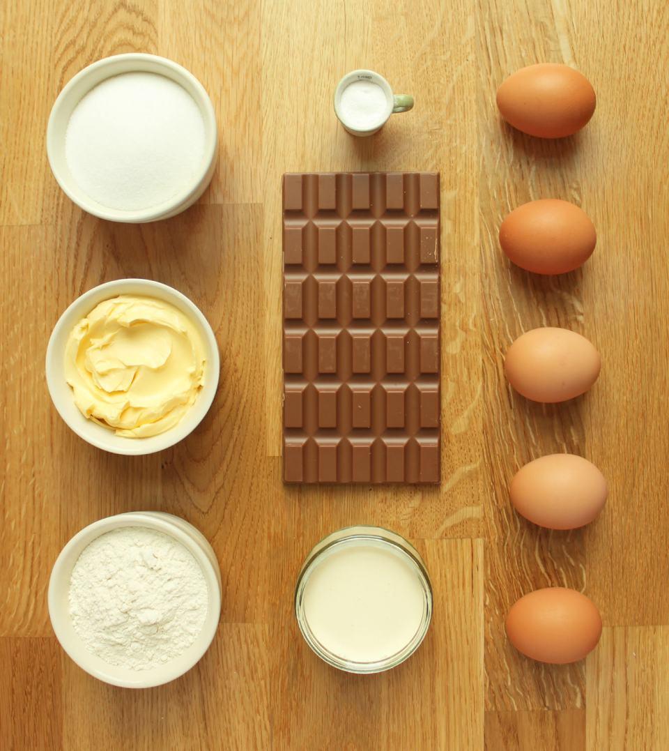 tunnocks-teacakes-cupcake-recipe-1