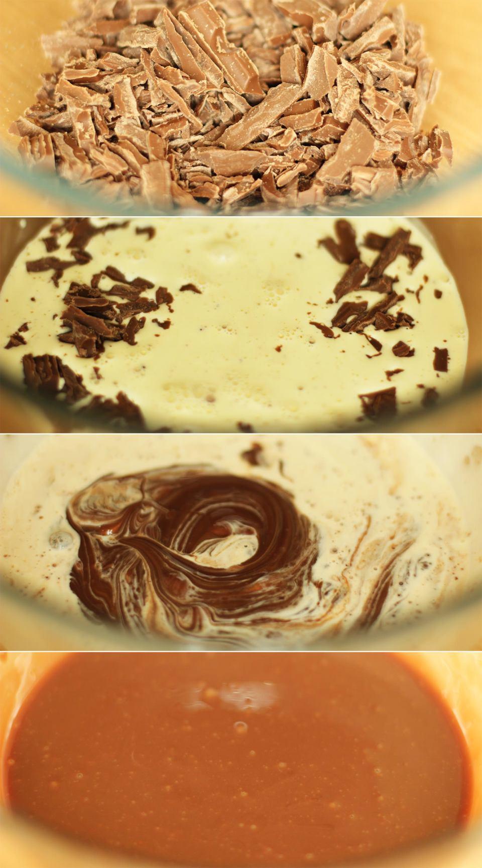 tunnocks-teacakes-cupcake-recipe-5
