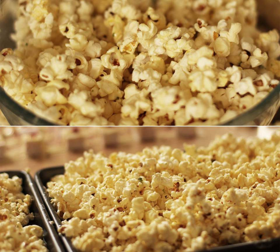 hen-bachelorette-party-favours-lime-white-chocolate-coconut-popcorn-recipe-06