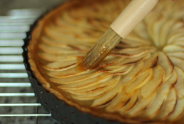 apple-frangipane-almond-tart-pie-15