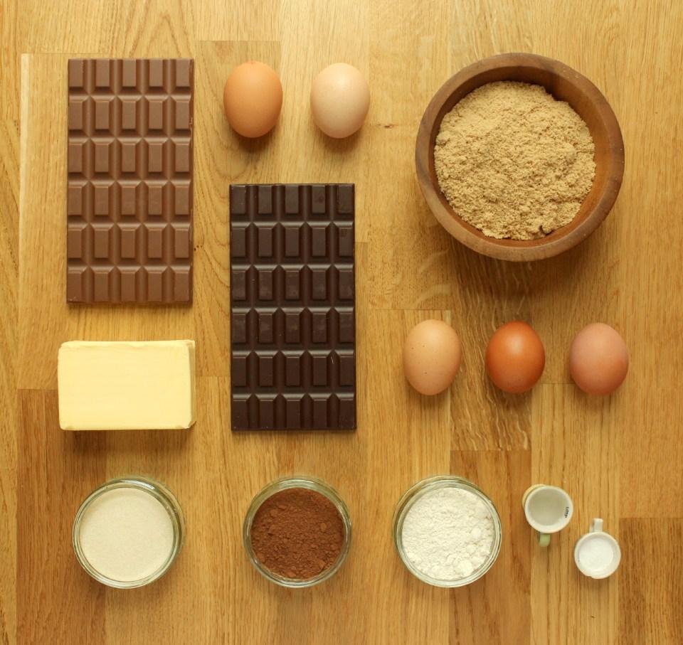 chocolate-meringue-brownie-cupcake-recipe-1
