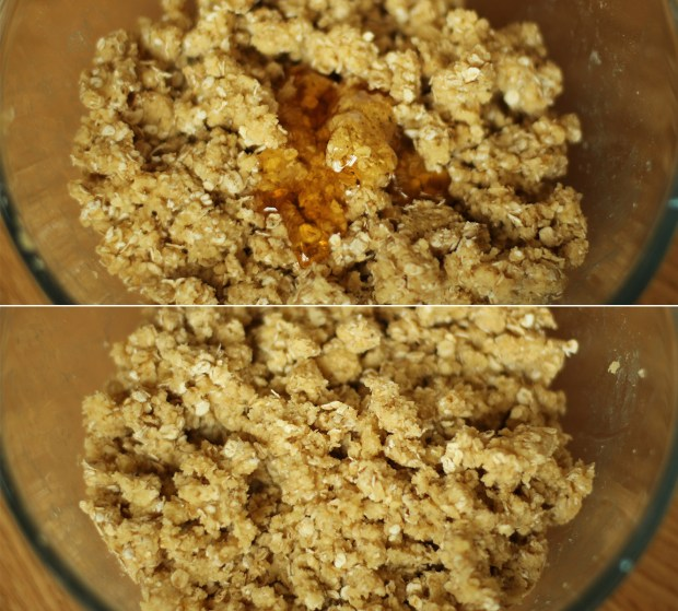 apple-salted-caramel-crumble-recipe-2