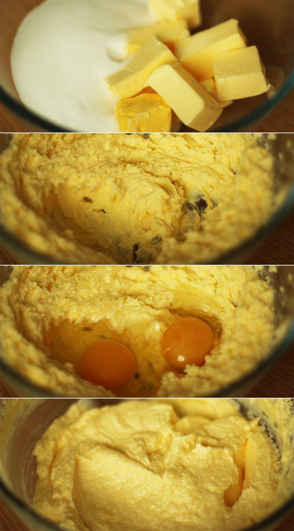 easy-lemon-drizzle-cake-recipe-02