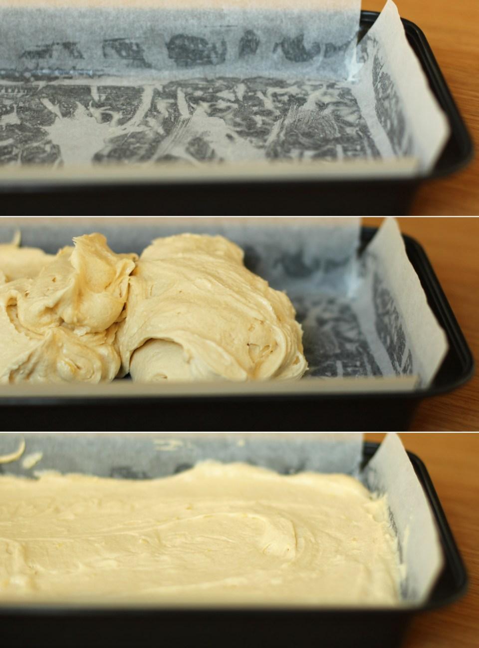 easy-lemon-drizzle-cake-recipe-05