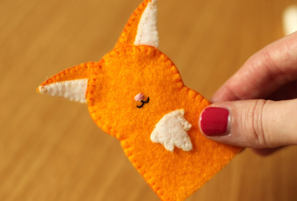 how-to-make-finger-puppets-07