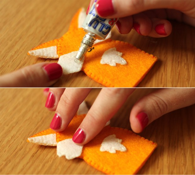 how-to-make-finger-puppets-08
