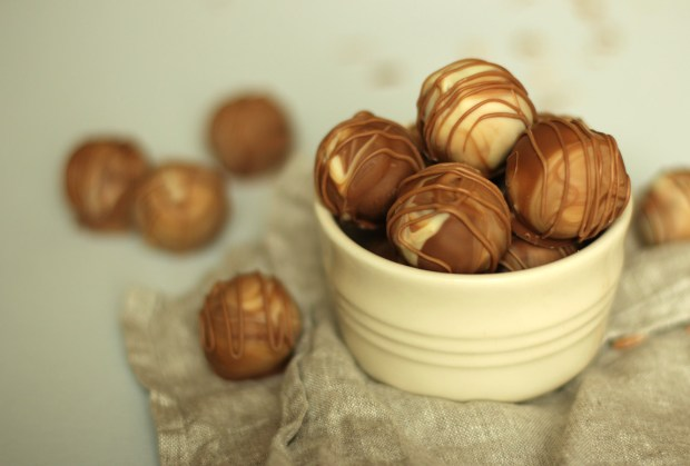 marbled-caramel-truffle-recipe-16