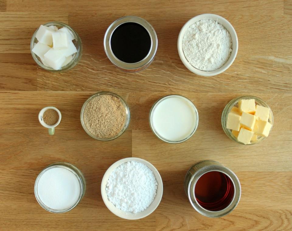 ginger-and-honey-cupcake-recipe-1
