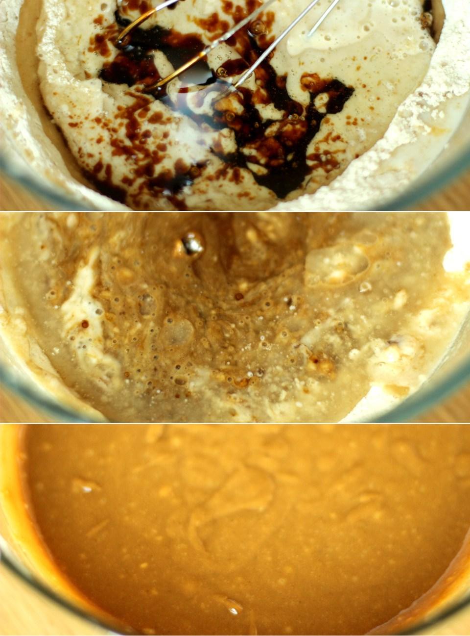 ginger-and-honey-cupcake-recipe-4