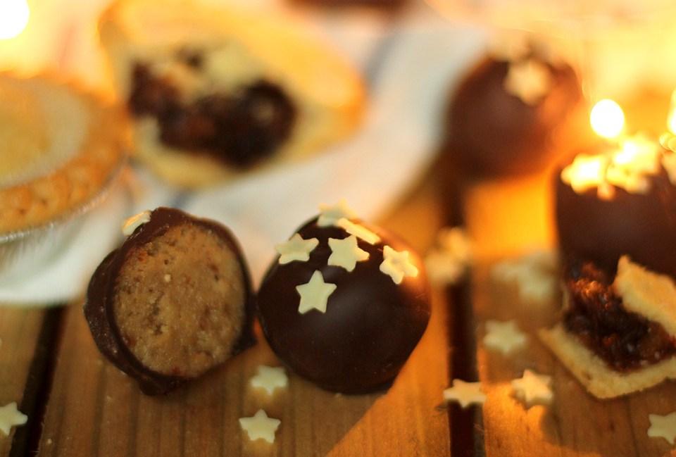 mince-pie-truffles-04