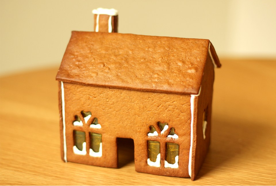 gingerbread-house-village-recipe-guide-13