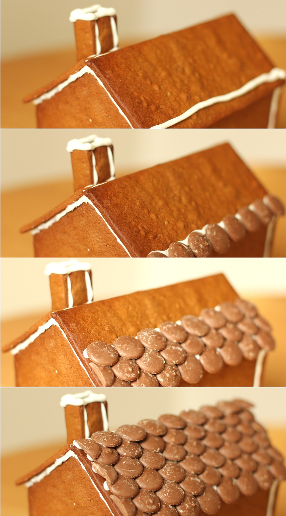 gingerbread-house-village-recipe-guide-14