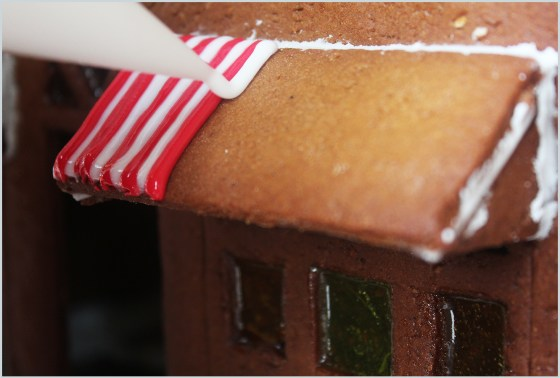 GingerbreadHouse11