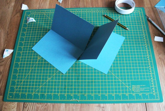 How-to-bind-a-book10