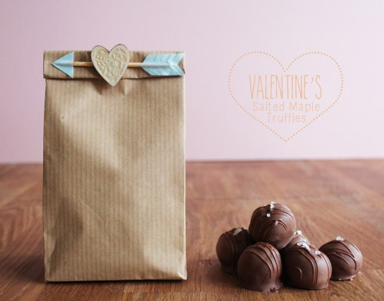 how-to-make-truffles15