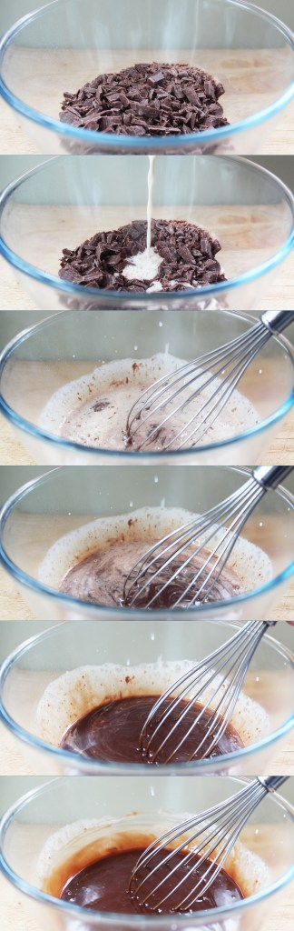 how-to-make-truffles4